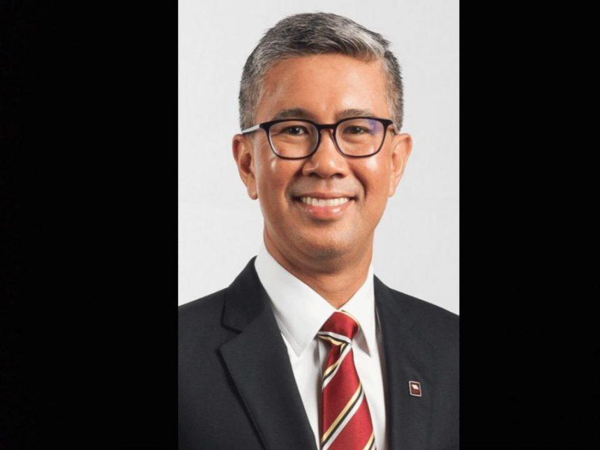 Kerajaan kaji bantuan tambahan untuk rakyat – Tengku Zafrul