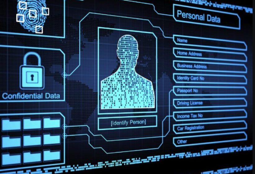 Awasi ancaman privasi data
