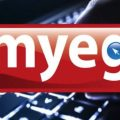 MYEG perkenal ujian saringan COVID-19 guna sampel air liur