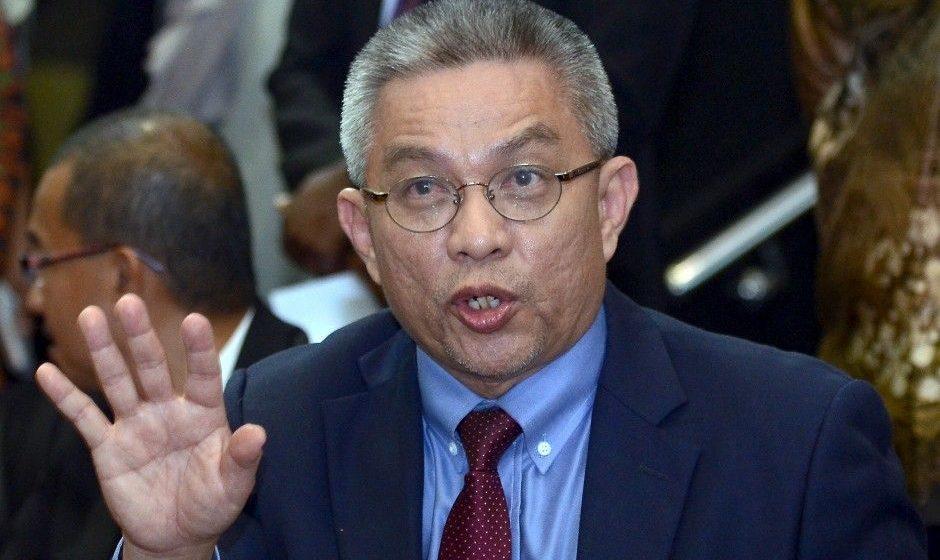 Malaysia terima vaksin Pfizer-BioNTech seminggu lebih awal – Dr Adham Baba