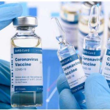 Cabaran Malaysia mahu buat vaksin sendiri