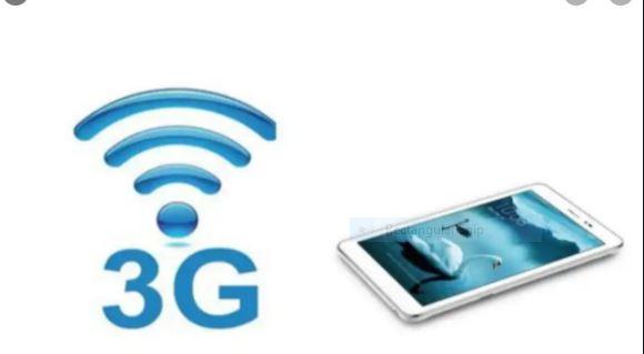Liputan 4G sudah 93 peratus, 3G ditamatkan akhir tahun ini