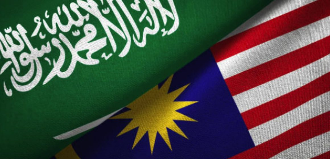 Malaysia sambut baik inisiatif Arab Saudi tamat konflik di Yaman