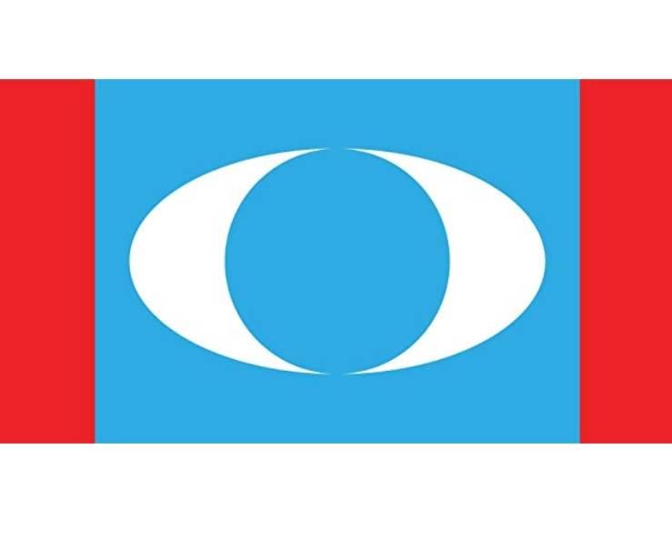 Kepimpinan PKR Sarawak diambil-alih Majlis Veteran