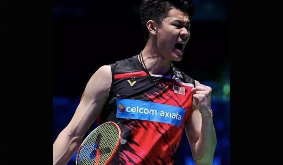 6 pemain badminton Malaysia kala ngempu gelar champion All England