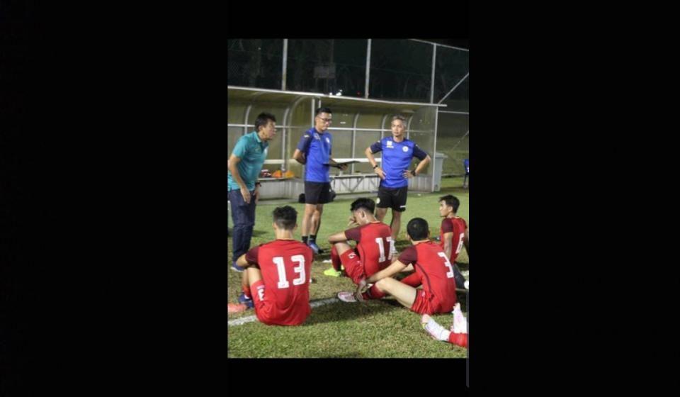 Sarawak United benam Kedah 2-1
