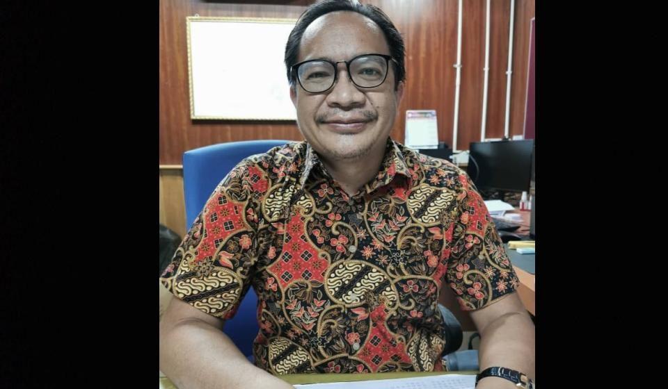 Kegagalan patuhi SOP punca peningkatan kes positif Covid di Betong