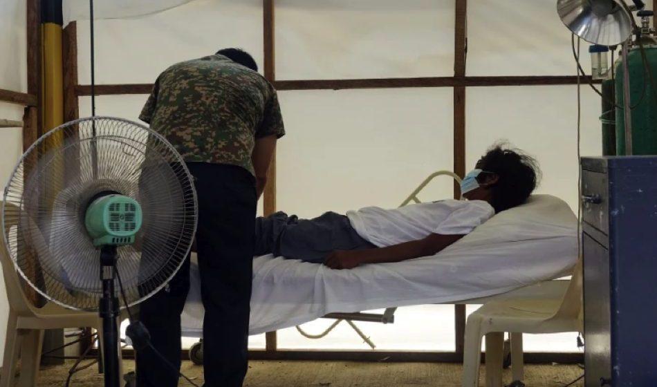 Rakyat Indonesia diculik Abu Sayyaf diselamatkan