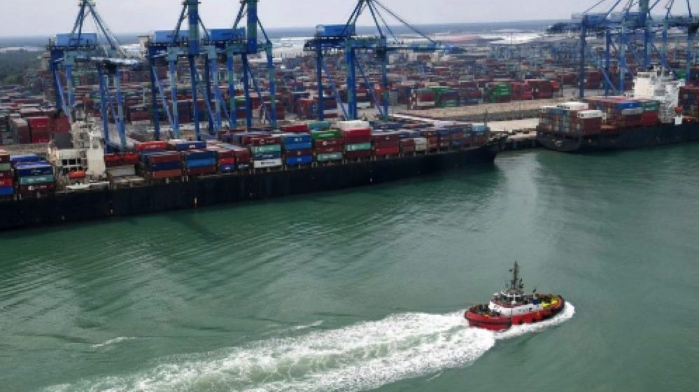 Perdagangan Malaysia dijangka terus meningkat – Moody's Analytics