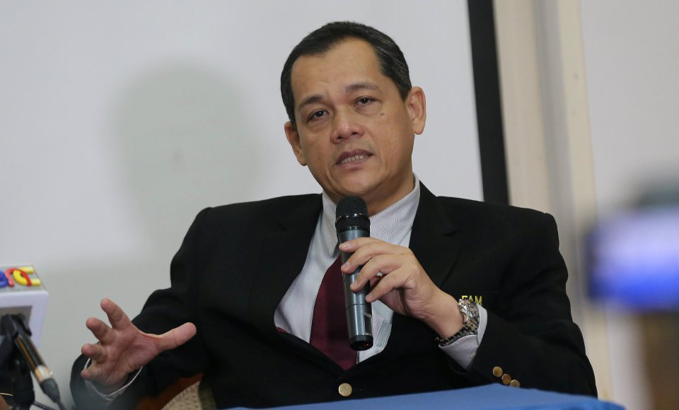 Liga Malaysia 2021 pasti lebih rancak