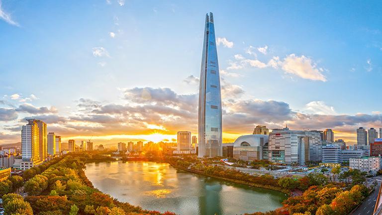 Korea Selatan meri 50,000 tan berau ngagai enam buah menua ke suntuk pemakai