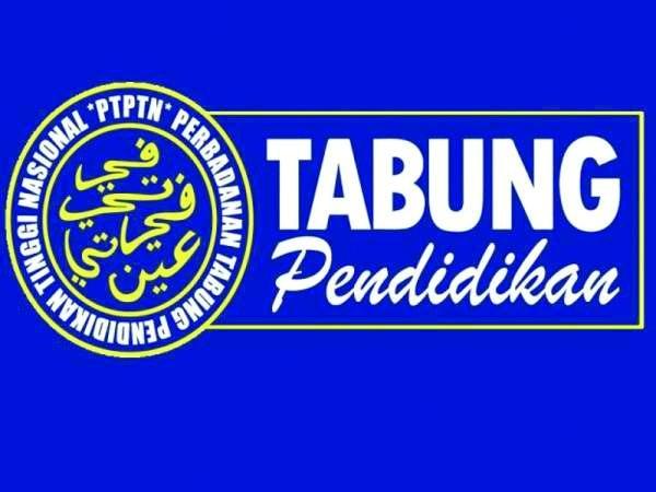 Bantu bayar PTPTN 30 peratus : 9,000 nembiak Sarawak bulih pemaik