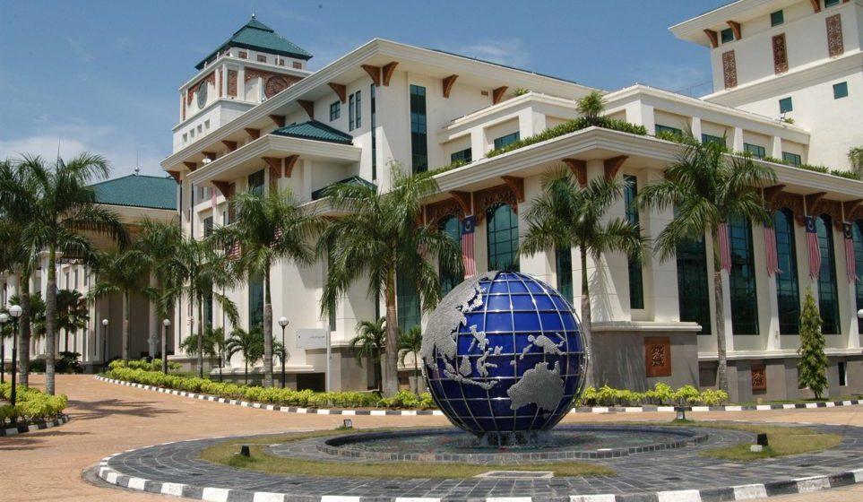 Malaysia komited perkukuh kerjasama dengan negara Komanwel lain