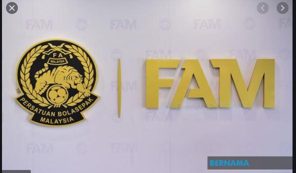 Format baharu untuk Piala Presiden dan Piala Belia
