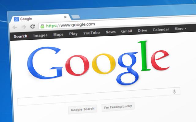 Google berbalah dengan Microsoft terkait bayaran wajib kepada media