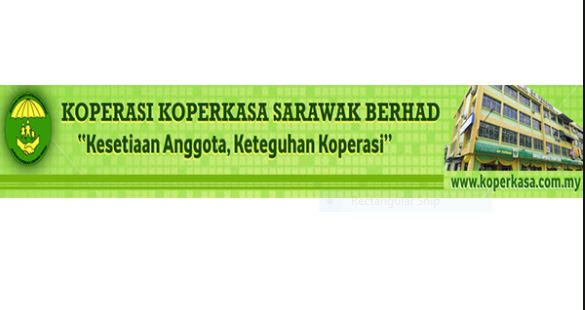 Koperkasa KE-12 terbaik di Malaysia
