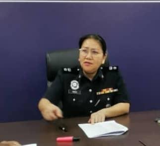 Dua penjawat awam rugi RM377,000, mangsa sindiket penipuan