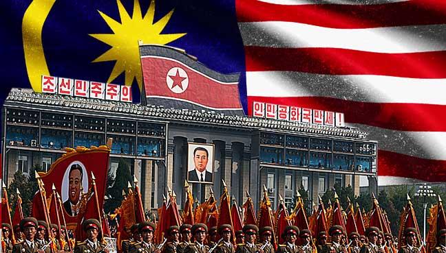 Putus hubungan dengan Korea Utara tidak jejas ekonomi negara