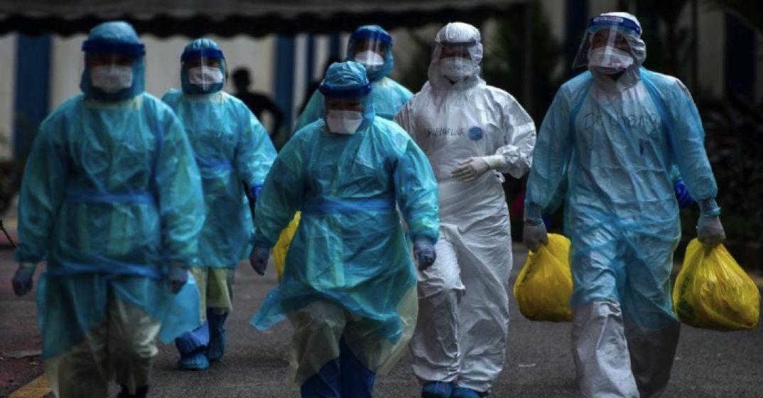 Perlu rakyat kekal sikap waspada bendung pandemik
