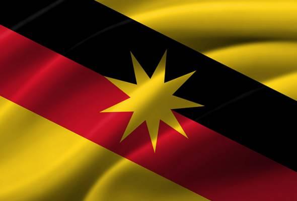 PKP di Sarawak? Sabar, tunggu pengumuman esok