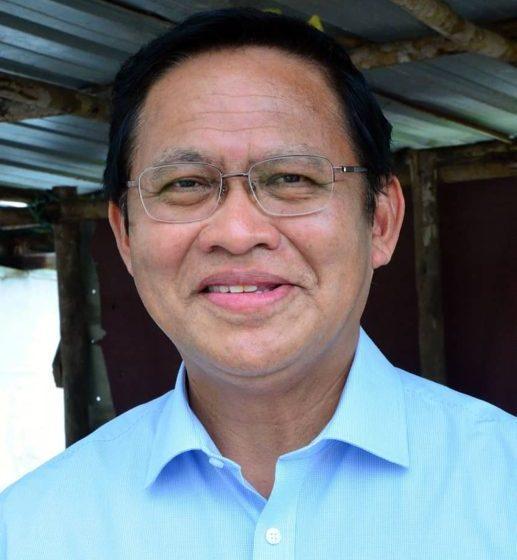Projek Bekalan Air Luar Bandar tidak terjejas PKP