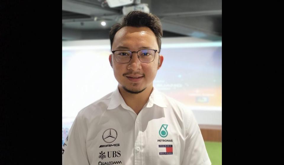E-sukan: Sarawak diperkasakan