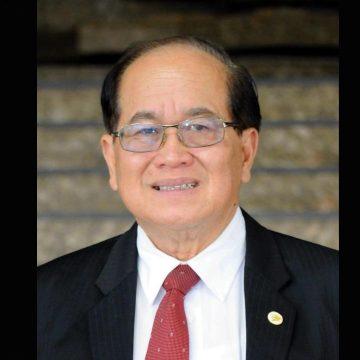 RM464.9 juta bangunkan Bukit Saban