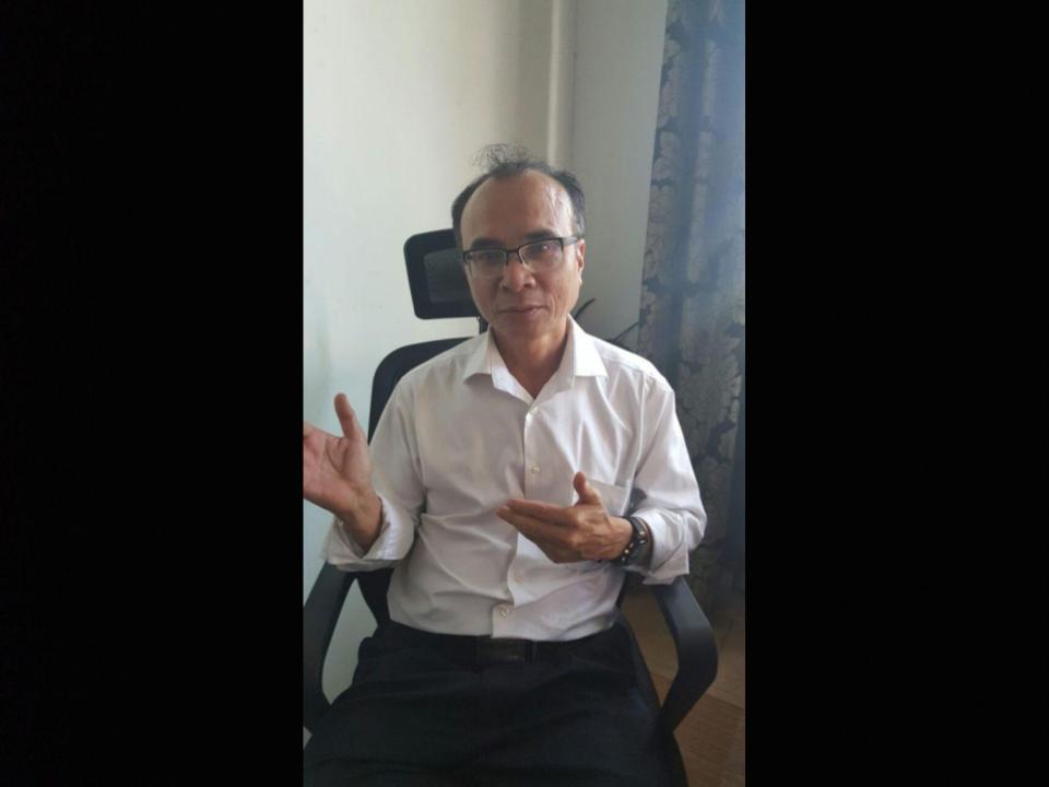 MA63: Peminta Sabah, Sarawak mesti dikemujur lengkas