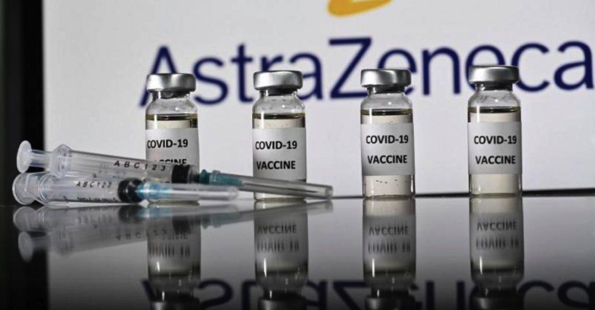 Kerajaan tidak cadang tangguh pemberian vaksin Covid-19 AstraZeneca