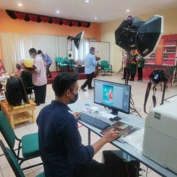 PKS disaran ambil kesempatan pakej bantuan kerajaan