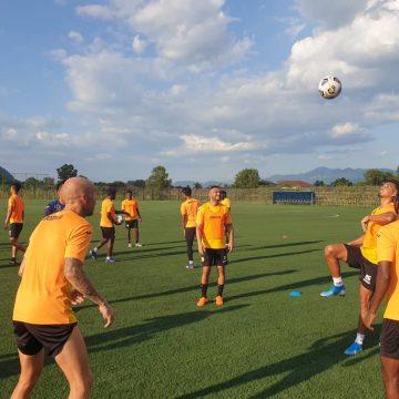 Liga Premier 2021: Sarawak United FC sedia rampas takhta
