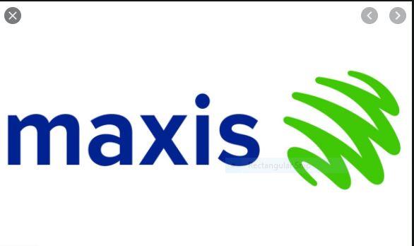 Maxis berjaya kukuhkan kedudukan
