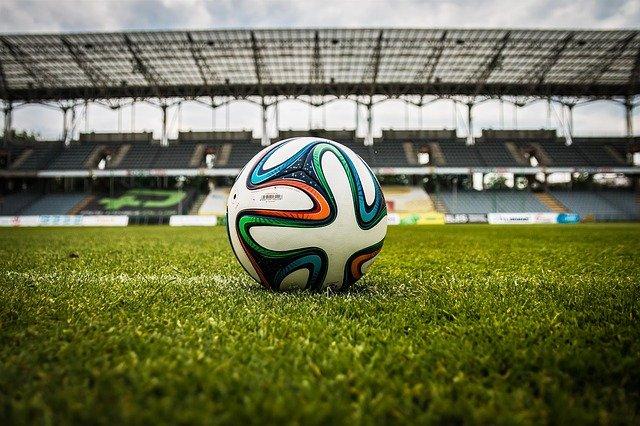 ESL berkubur angkara 6 kelab EPL tarik diri