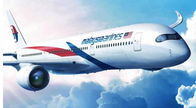 Kursus kejuruteraan teknikal pesawat, peluang kerjaya di syarikat penerbangan