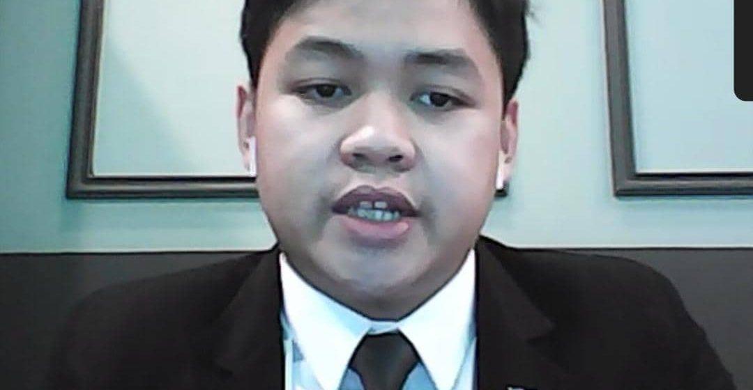 Undi 18: Lima anak muda mohon semakan kehakiman terhadap kerajaan Malaysia dan dua yang lain