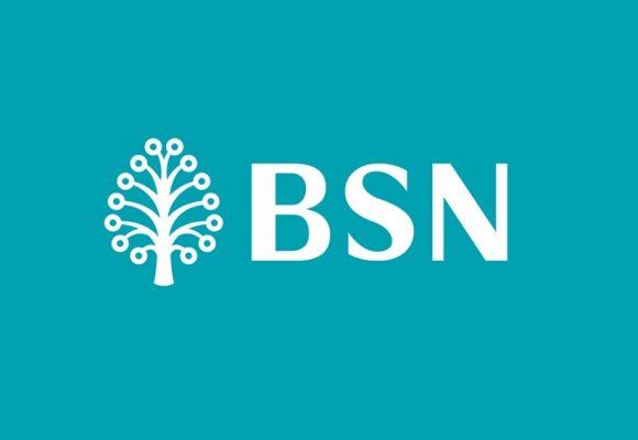 Servis CBB BSN dibuka ba Sebauh enggau Sungai Asap