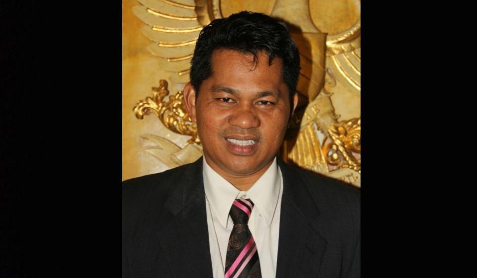 SAHA berhasrat setanding sukan lain di Sarawak