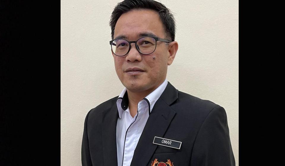 Cuepacs Sarawak, mahu penjawat awam diberikan keutamaan Vaksinasi covid-19