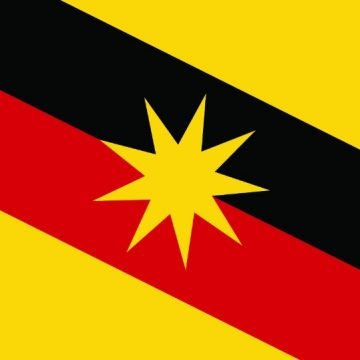 Sarawak destinasi pelaburan pilihan