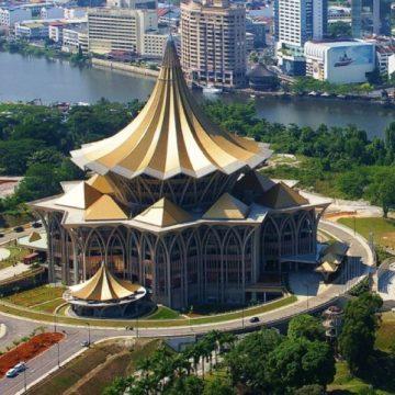Jumlah ahli parlimen dikekalkan dalam barisan kabinet Ismail tunjukkan keyakinan Kerajaan Persekutuan terhadap GPS