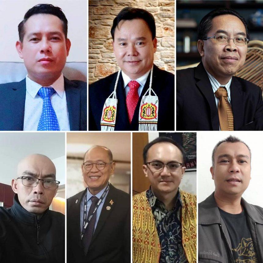 Pastikan anak Sarawak isi kekosongan guru di Sarawak