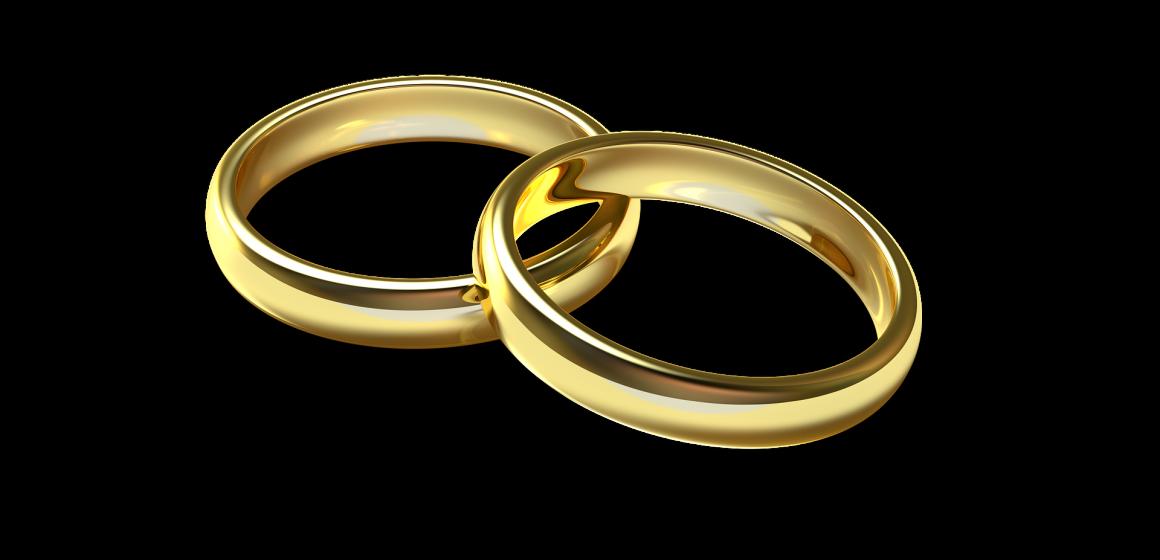 Pertukaran hantaran, sarung cincin tidak dibenarkan dalam akad nikah di Sarawak