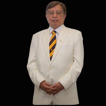 Kerajaan Sarawak hormati Kerajaan Persekutuan, beberapa perkara Sarawak perlu buat keputusan sendiri