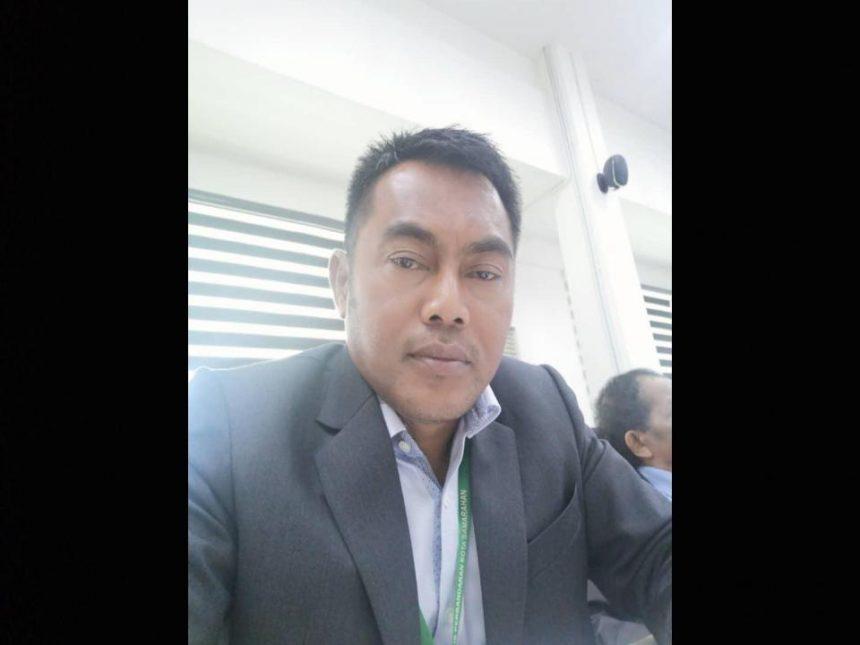 Badminton Piala Adun Sadong Jaya mungkin awal tahun depan
