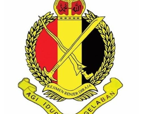 Sarawak Renjer: Sejarah raban soldadu tebilang menua Sarawak