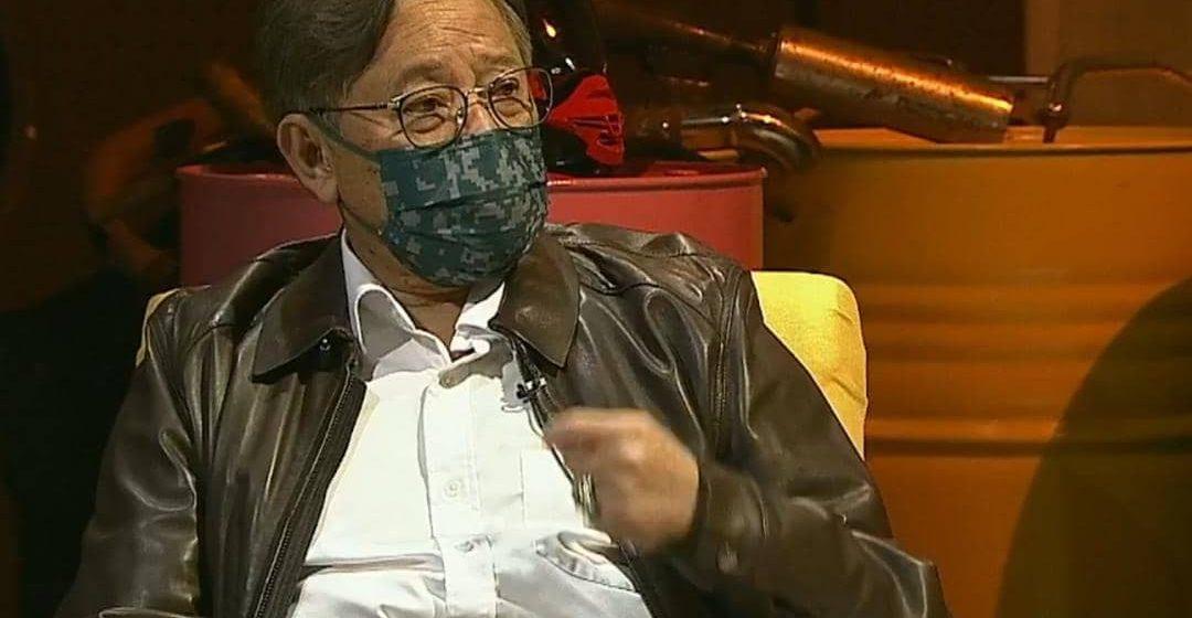 Sarawak peruntuk RM270 juta hantar vaksin ke seluruh negeri