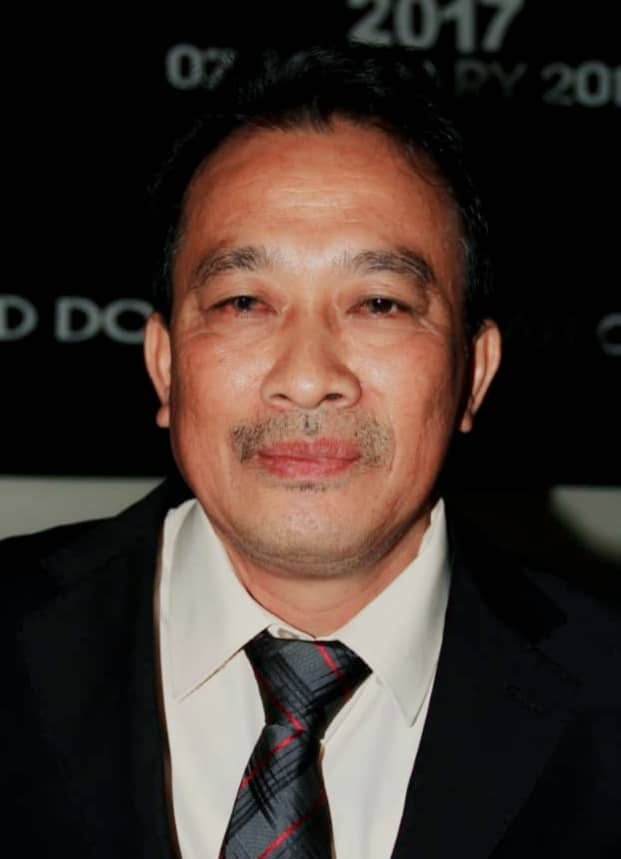Piala Sarawak 2021 mungkin ditunda ke tahun hadapan