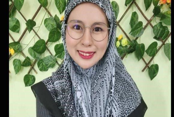 Julut ati deka nyadi pengeluar chabi pemadu besai di Sarawak