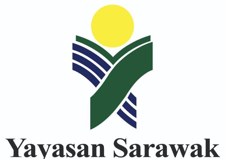 Lepasan SPM, STPM luar bandar boleh mohon biasiswa Yayasan Sarawak