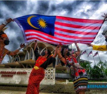 RTBA: Sarawak berada di landasan yang tepat untuk buka semula aktiviti pelancongan